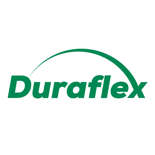 Duraflex technology for cables by Syston