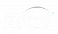 BISCI logo for Syston Cable wholesale