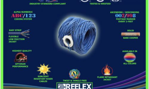 cat6-ethernet-cable-features