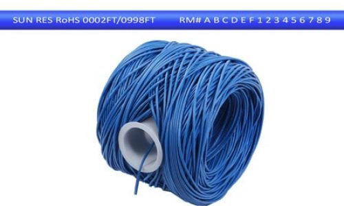 cat6e-ethernet-cable-tangle-free-reelex