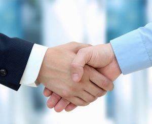 firm-business-handshake